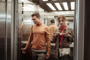 elevator-pitch-for-supply-chain-professionals