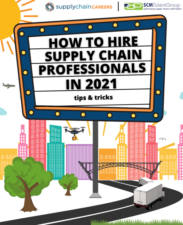 supply-chain-guide