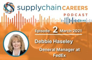debbie-haseley-podcast