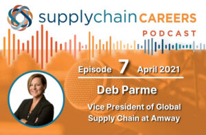 deb-parme-supply-chain-careers