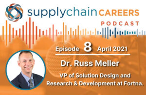 russ-meller-supply-chain-careers-podcast