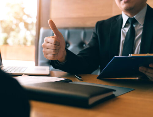 Top 5 Tips For Optimizing Your Supply Chain Resume