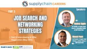 job-search-and-networking-strategies