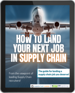 how-to-land-your-next-job-in-supply-chain