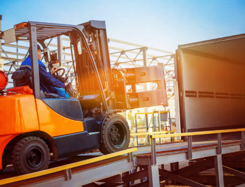 Top Jobs and Skills that are Transferable to Supply Chain