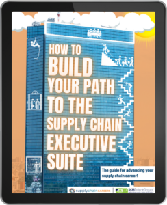 supply-chain-executive-suite