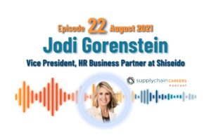 supply-chain-careers-podcast