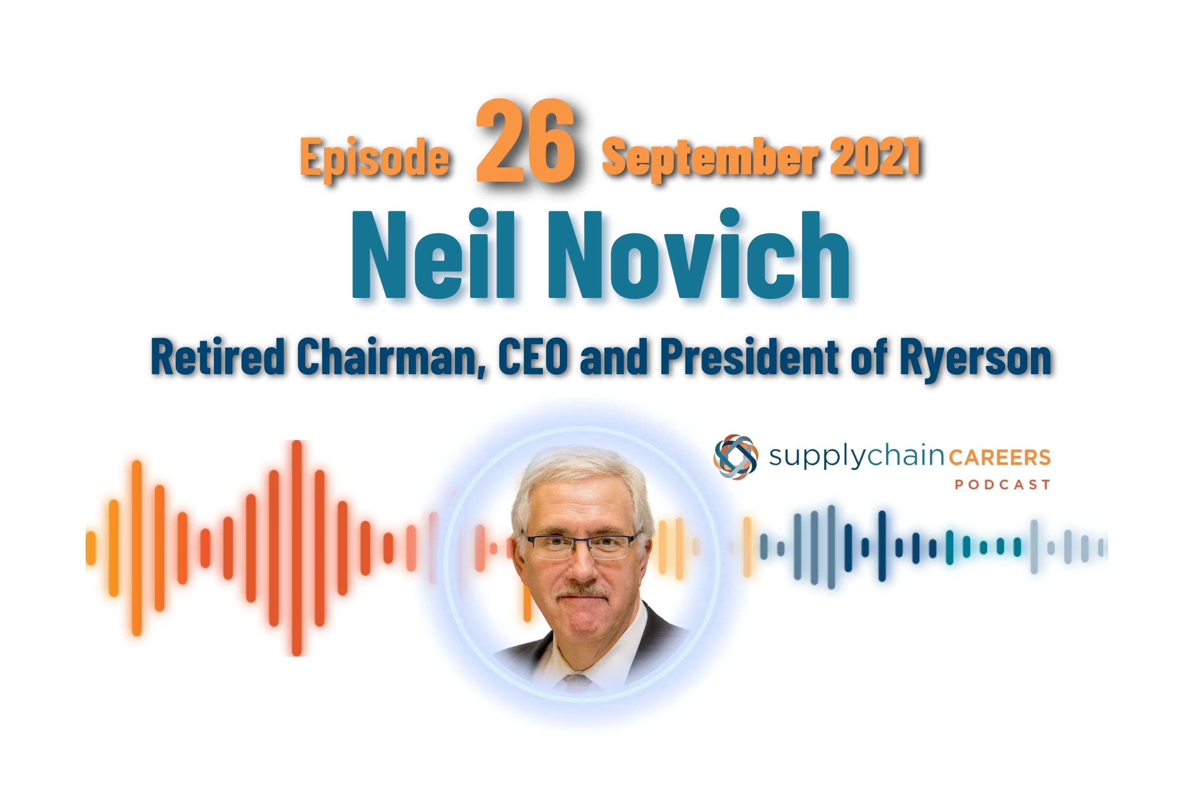 sough-after-supply-chain-professionals-neil-novitch